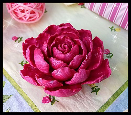 Sugarcraft Moulds Polymer Clay Cake Border Mold Soap Moulds Resin Candy Chocolate Cake Decorating Tools flower silicone MOULD 546uu